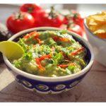 Ne szórakozzatok a bolti Guacamoléval – itt van a házi recept!