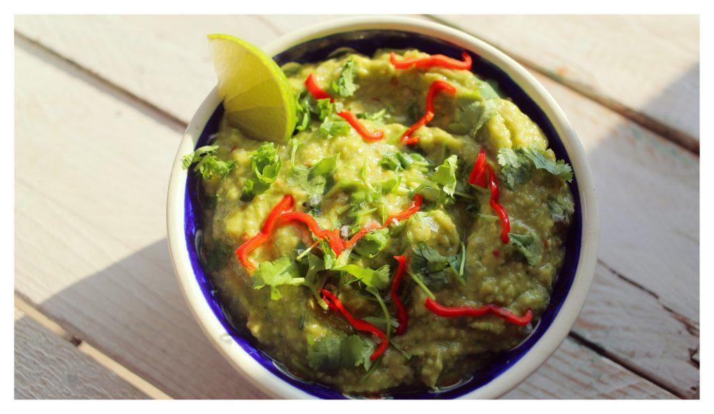hazi-guacamole1