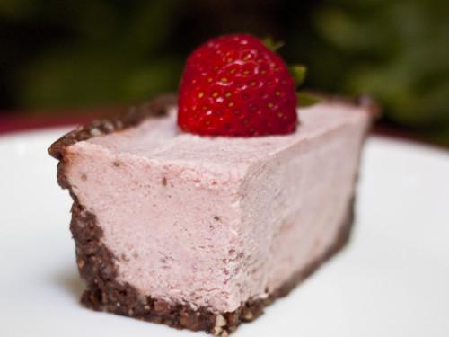 healthy_recipes-csokis-joghurt-torta-tojas-nelkul
