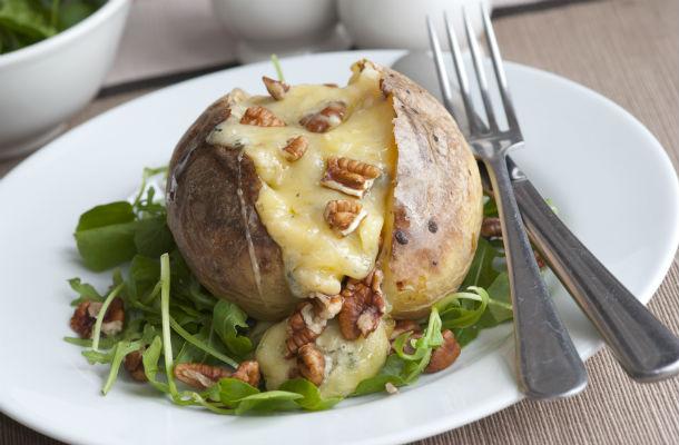sajt-toltott-egesz-krumpli