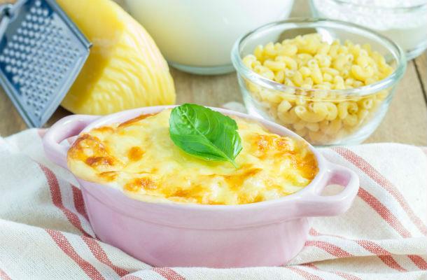 sajtos-makaroni-dupla-sajt-gombas-rakott-teszta