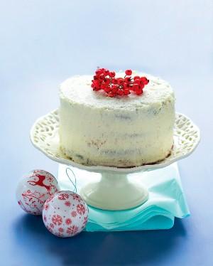 voros-afonyas-kokusz-krem-torta