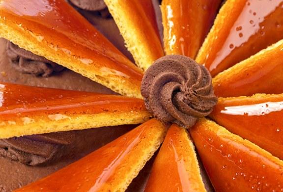Így készül az igazi Dobostorta – Finomabb, mint a cukrászdákban