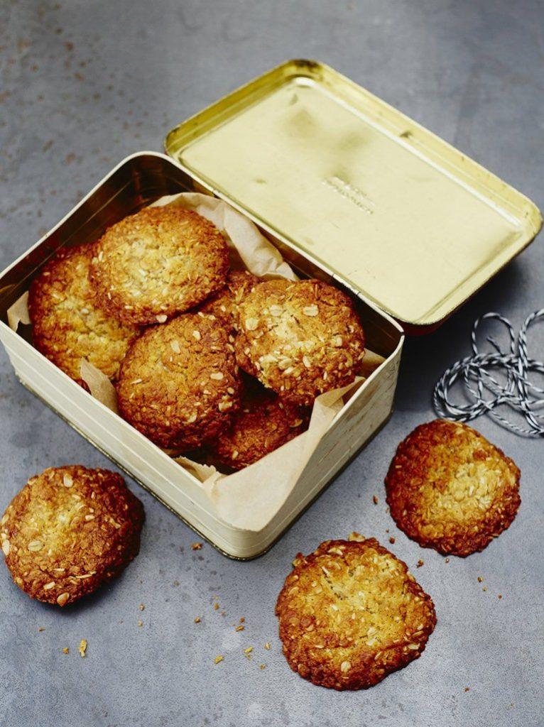 jamie-oliver-anzac-zabpehely-keksz