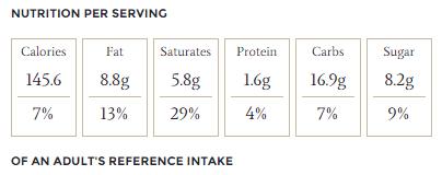 jamie-oliver-anzac-zabpehely-keksz-kaloria-tablazat