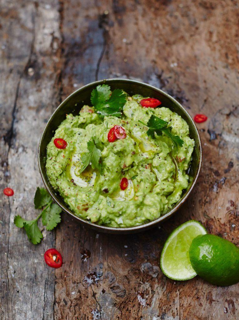 klasszikus-guacamole-jamie-oliver