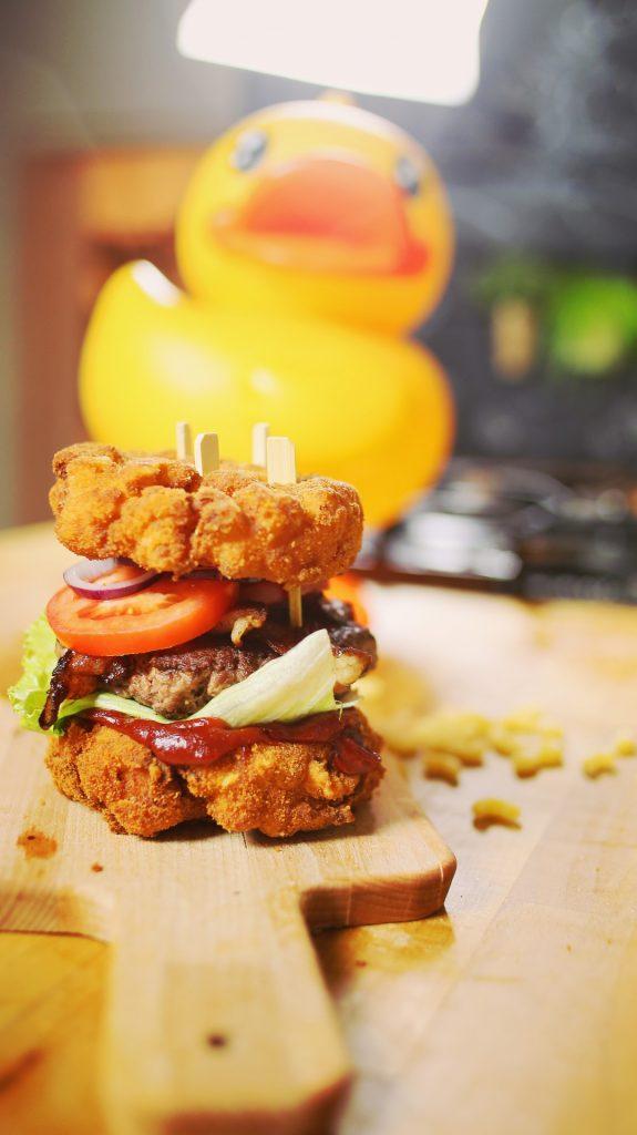mac-and-chees-burger