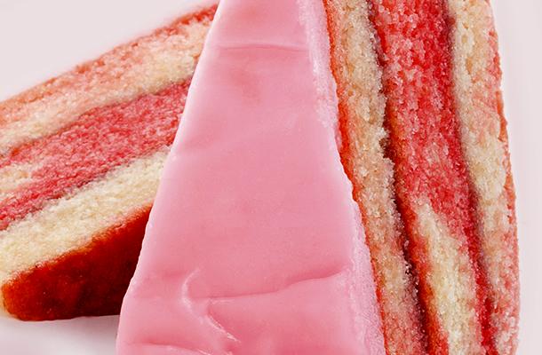 puncs_torta-sutemeny-klasszikus-recept