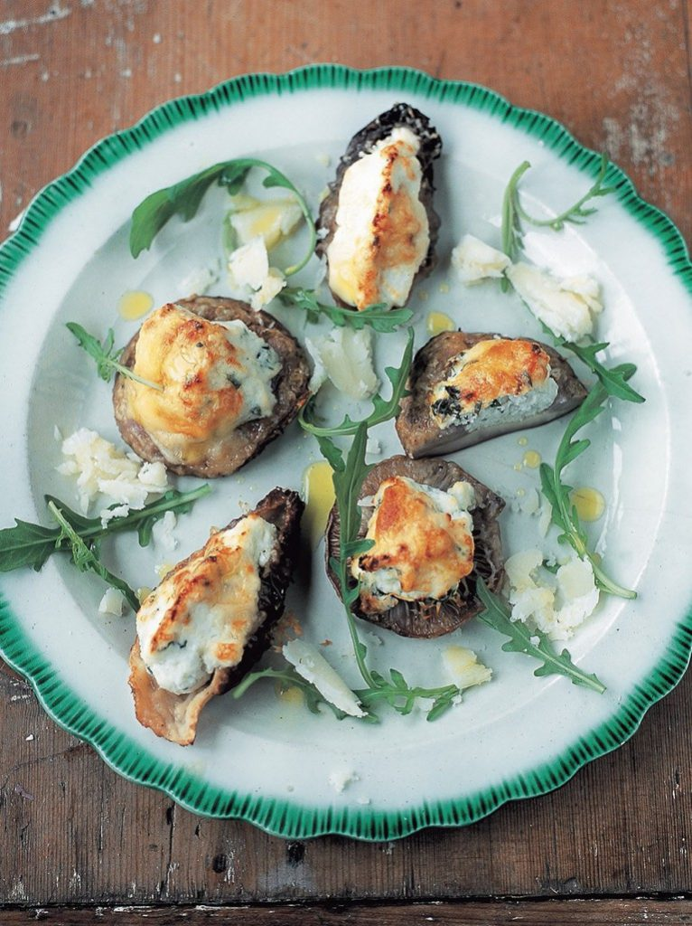 ricotta-toltott-sult-gombafej-jamie-oliver