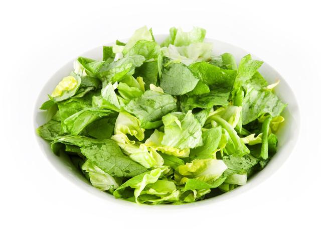Fejes-salata-uborka-ontet