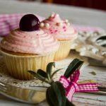 Egyszerű bögrés cupcake – habkönnyed csoda, recept