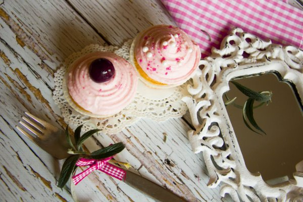 egyszeru-bogre-cupcake1