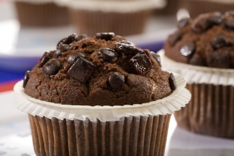 extra-csokis-muffin