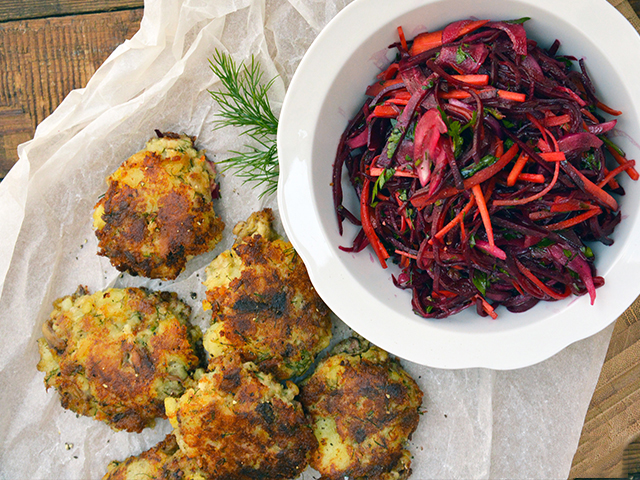 fustolt-makrelafasirt-nyari-cekla-salata