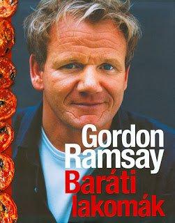 gordon-ramsay-barati-lakoma