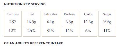 jamie-oliver-alma-zeller-leves-calorie