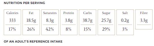 jamie-oliver-zab-szelet-muzli-calorie
