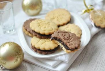 PILÓTA keksz házilag – recept