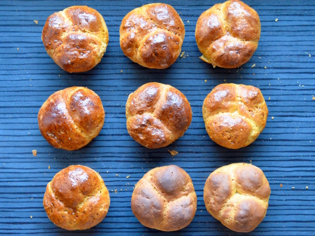kokusztejes_minibrios-gluten-tej-mentes