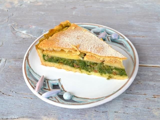 mangold-pite