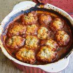 Marha casserole – a Férfi családtagok teljesen ellágyulnak majd tőle …