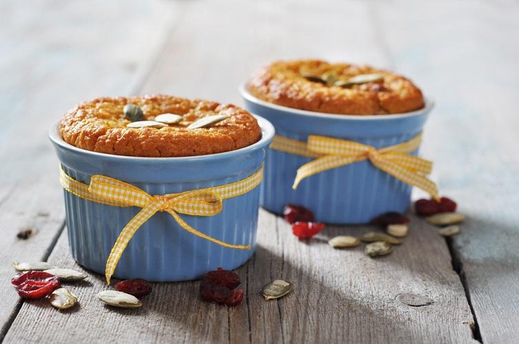 muffin-bogre-sutotok