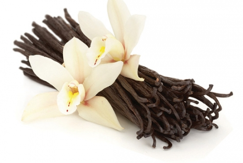 vanilia-cukor-hazi