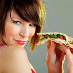 Az év leghatékonyabb fogyókúrája lesz a szakértők szerint  – Te is kipróbálod?