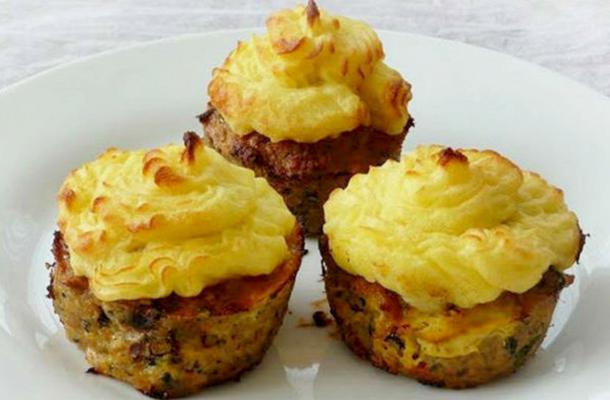fasirt_muffin