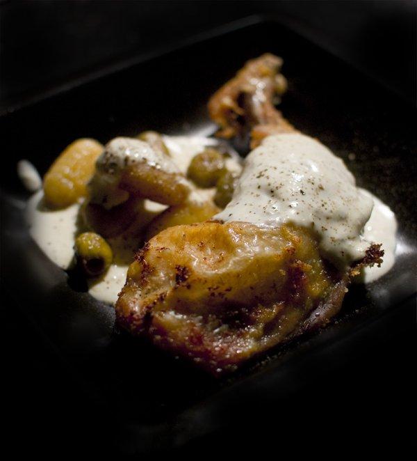 gyomberes-fokhagymas-csirkecom