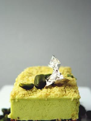 mozart-torta-athangolva-atgondolva1