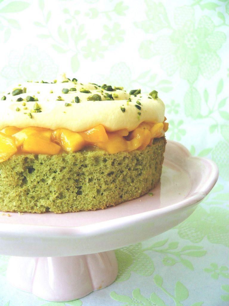 passio hab-pisztacia-torta-mango