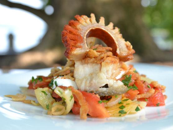 racos_ponty-ahogy lazar chef-szereti