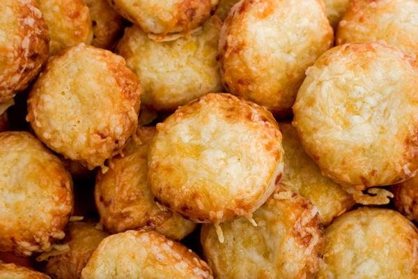 sajtos_pogacsa_turos-gluten-mentes-free