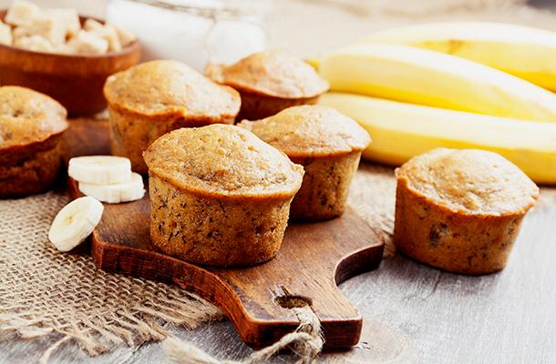 bana-muffin-gyors