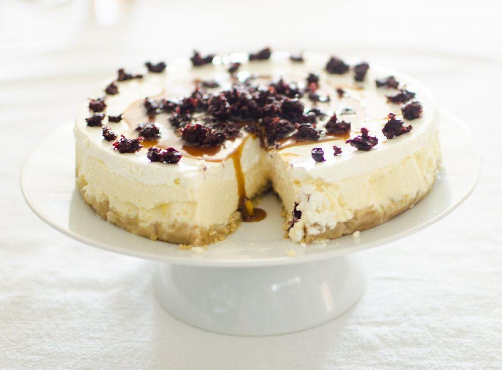 cheesecake_legjobb-recept