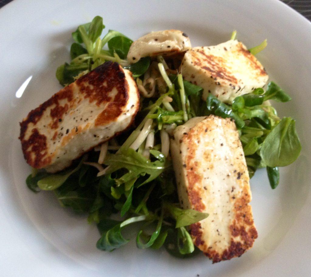 grill-sajt-sult-salata-vinegrett-martas