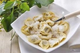A tökéletes húsos Tortellini receptje – Így csinálják az olaszok!