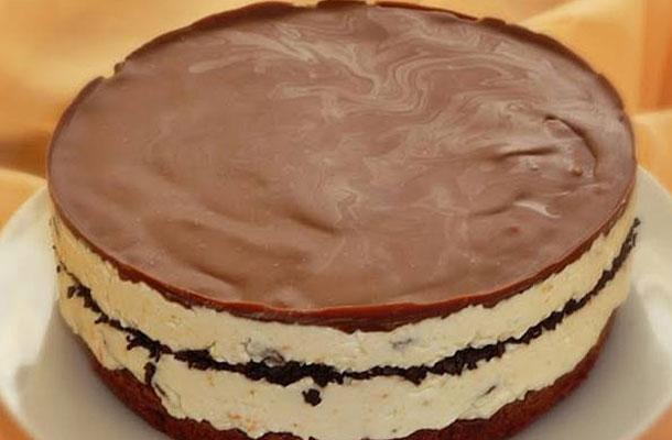 narancsos-turotorta-krem-tejszin-csoki-turo-recept
