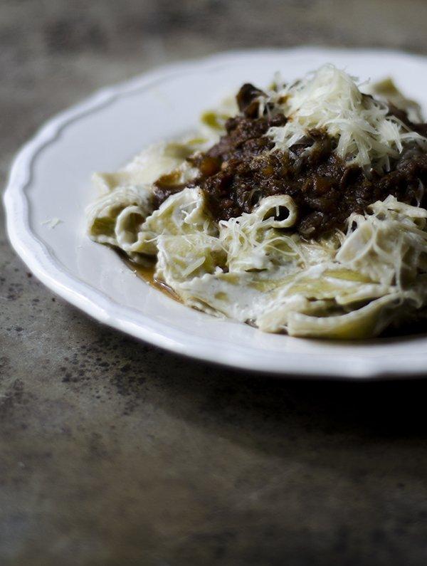 olasz-ragu-marha-szarvas-sparehelt1