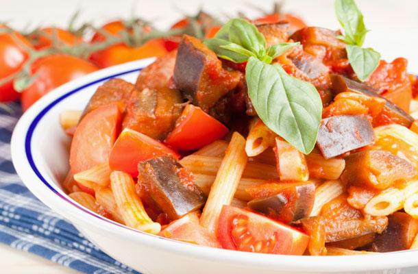 padlizsanos_penne_kaloriaszegeny-recept