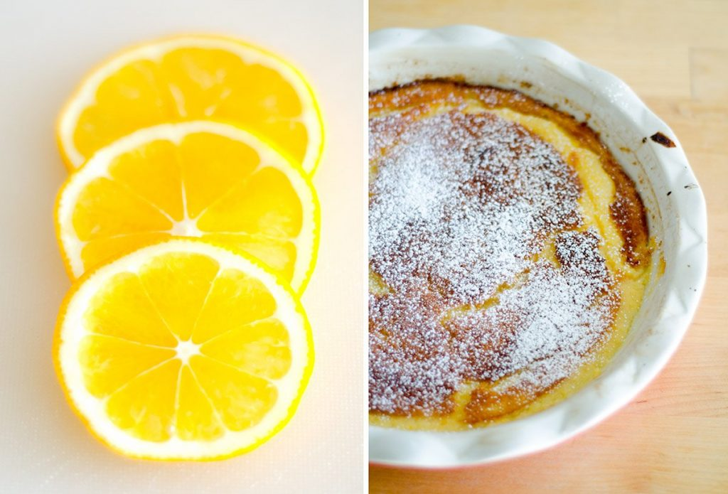 sult-citrom-puding-recept