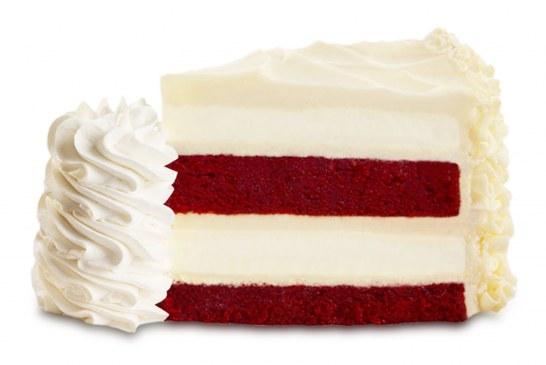 Sütés nélkül: Túró torta recept