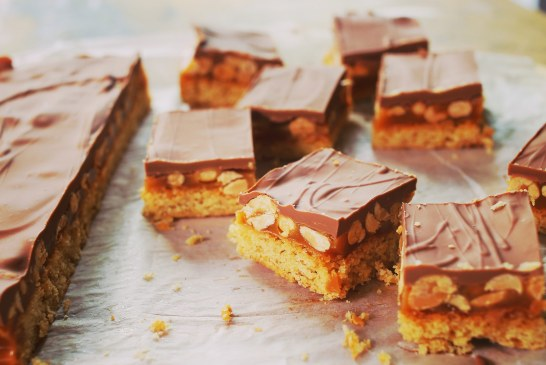 Lisztmentes csokitorta, amit imádni fogsz – recept