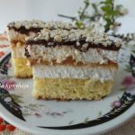 Kinder Big King szelet, recept