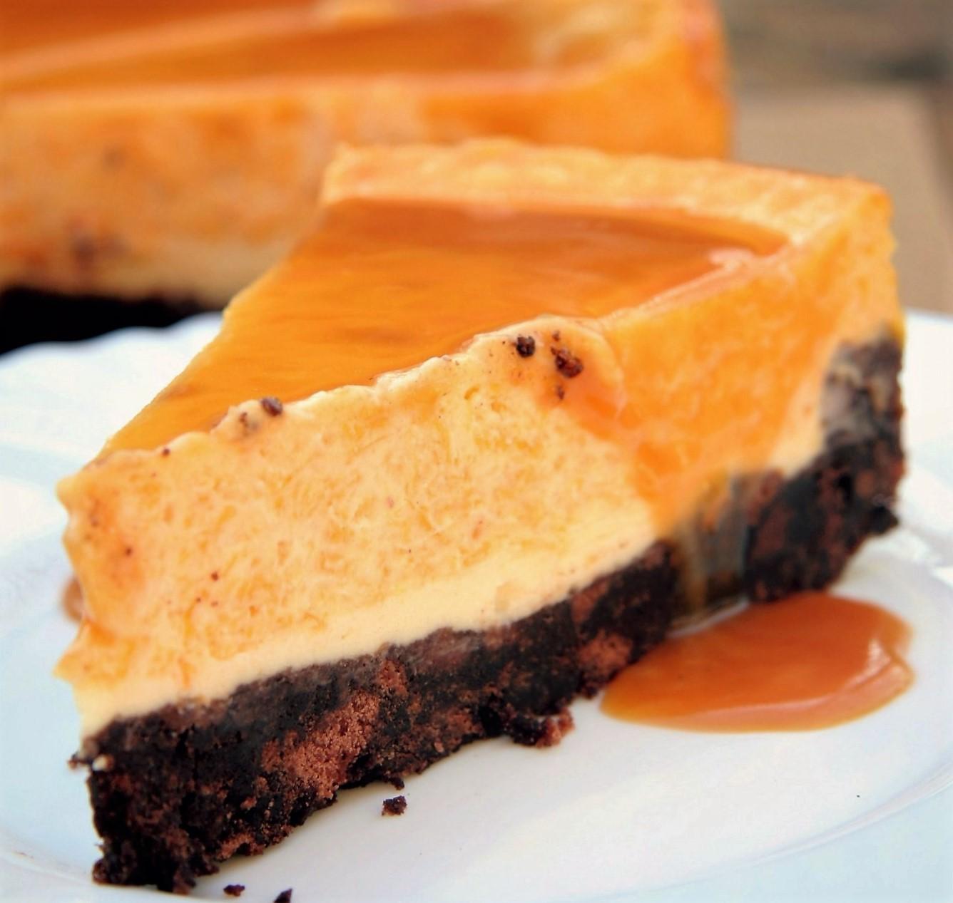sutotokos-sajtkrem-torta