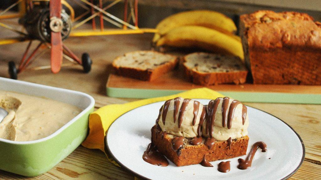 banan-kenyer-bread-banana