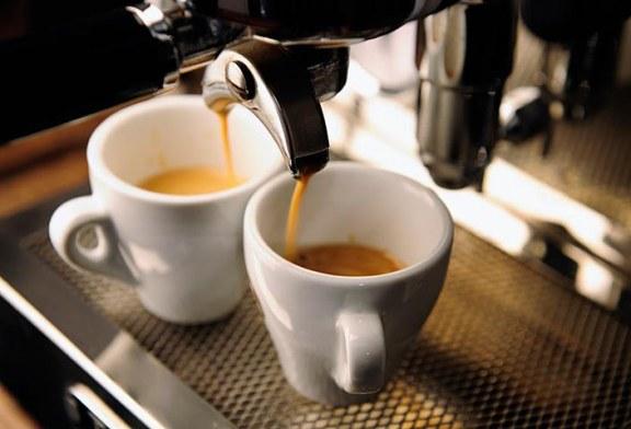 Ha minden reggel kávét iszol, ezt el kell olvasnod!