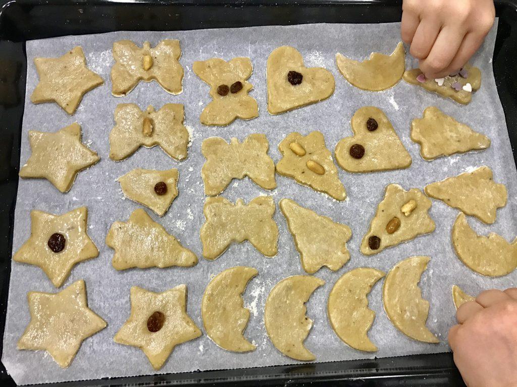 puha-mezes-kalacs-csillag-anizs-illatos-nem-szarad-ki-gingerbread5