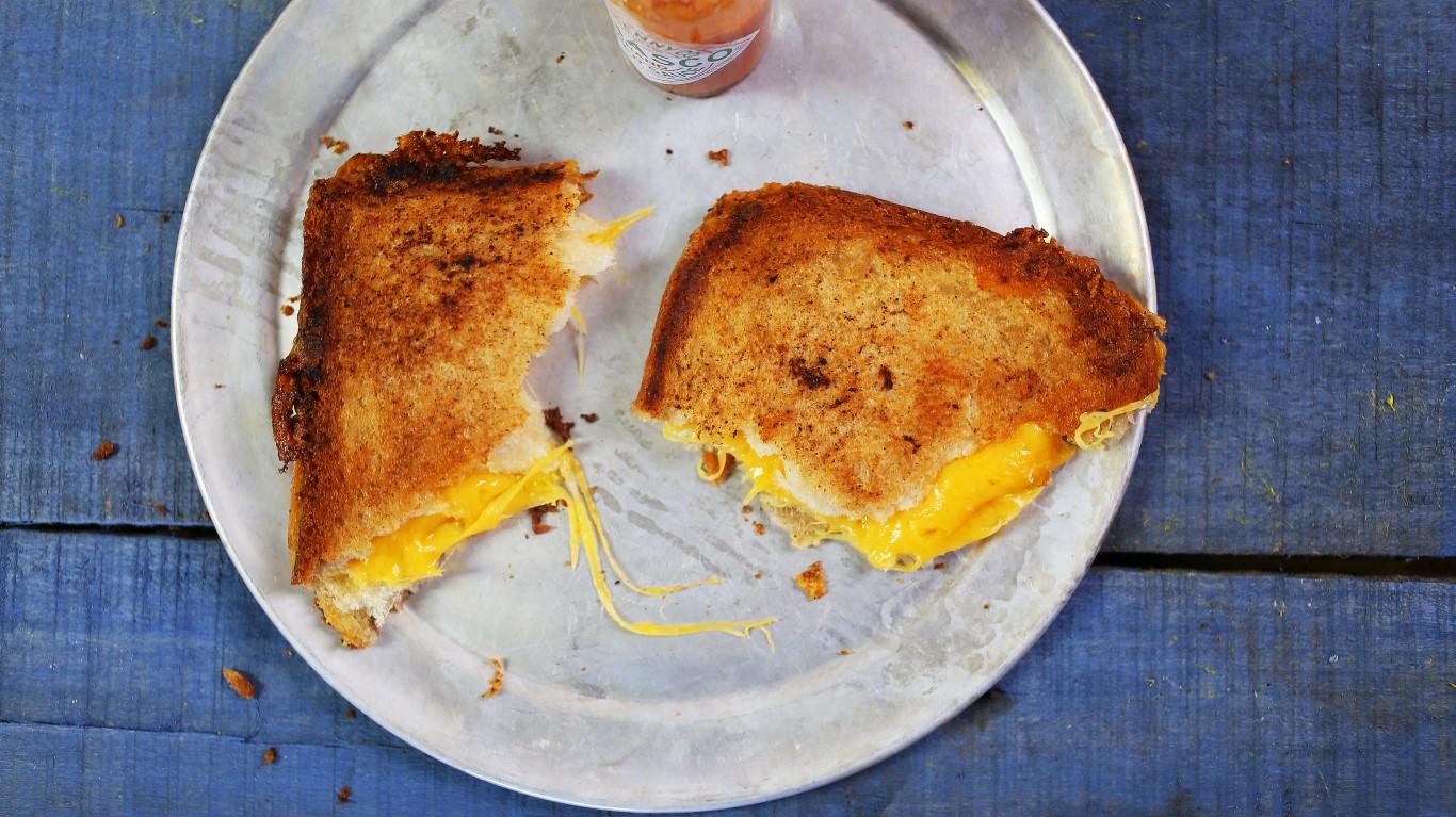 chesee_sandwich.jpg